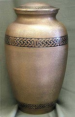 Urn-ing your business. - FLICKR