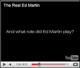 Click here to watch the site's video. - THREALEDMARTIN.COM