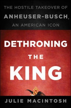 dethroning_the_king_thumb_250x377.jpg