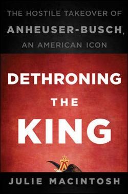 dethroning_the_king_thumb_250x377.jpg