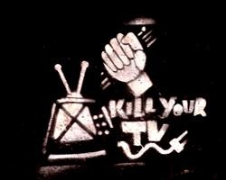 ...before it kills you.