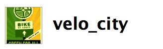 velo_city.jpg