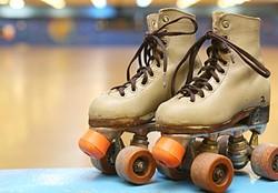 roller_skates_generic.jpg