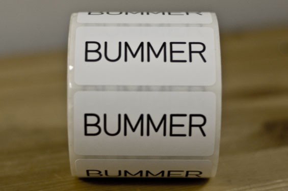 bummer_stix420pics.jpg