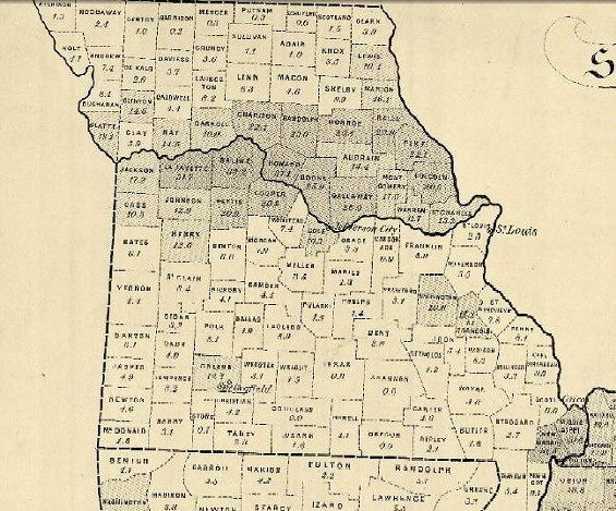 missouri_slave_population_map.jpg