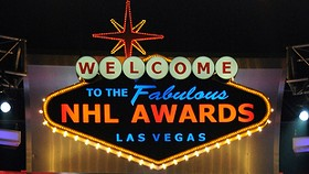nhl_awards_2012.jpg