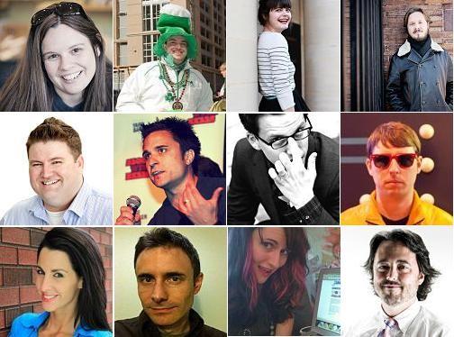 rft_web_awards_judges.jpg