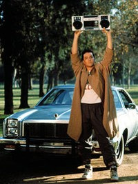 say_anything_thumb_200x266.jpg