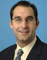 John Mozeliak