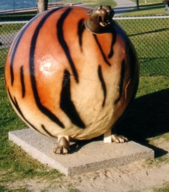 PictureofSculptureTigerMedium_thumb_246x279.jpg