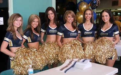 cheerleadersblog.jpg