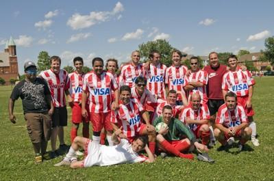 soccersmall.jpg