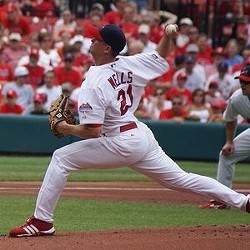 He even had good mechanics. Why did it have to go so wrong? - COMMONS.WIKIMEDIA.ORG
