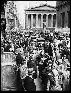 1929wallstreetpanic.png