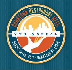 downtownrestaurantweek.jpg