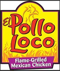 COURTESY EL POLLO LOCO