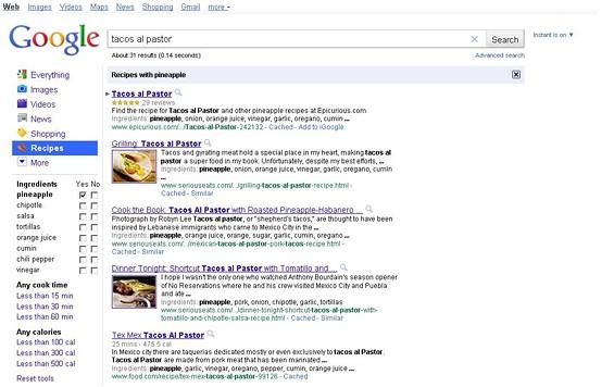 googlerecipe.JPG