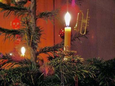 christmas_thumb_400x300.jpg