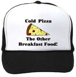 cold_pizza_hat_thumb_250x254.jpg