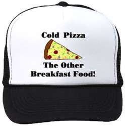 cold_pizza_hat_thumb_250x254.jpg