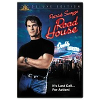 Not this Roadhouse.