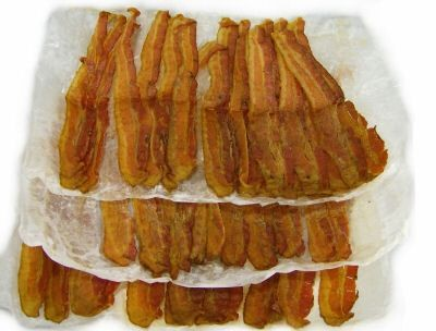 canned_bacon_3.jpg