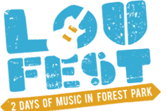 loufest_logo.png