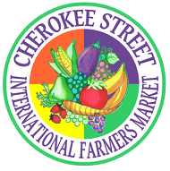IMAGE VIA CHEROKEE STREET INTERNATIONAL FARMERS MARKET
