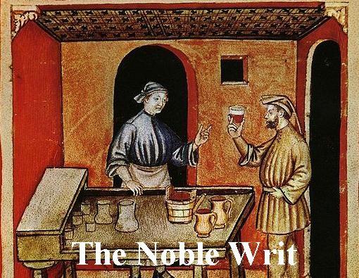noblewritnew.jpg
