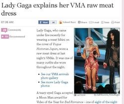 SCREENSHOT: WWW.USATODAY.COM