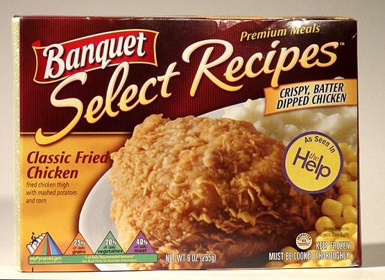02_fried_chicken.jpg