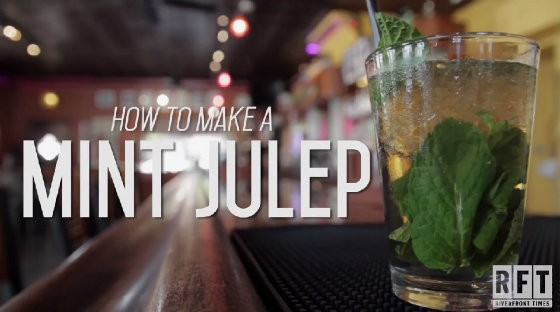 steve_smith_royale_mint_julep.jpg