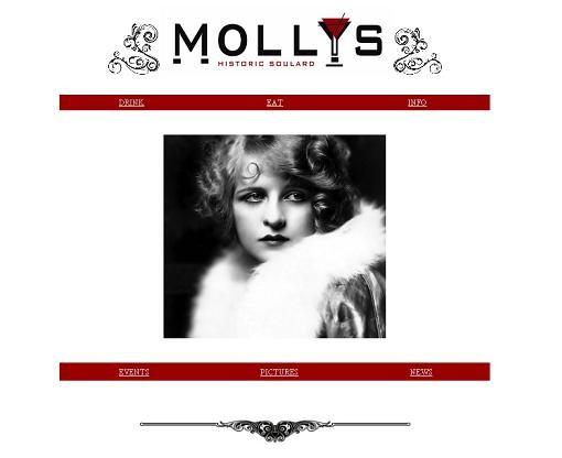 WWW.MOLLYSINSOULARD.COM
