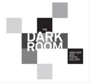 darkroomlogo.jpg