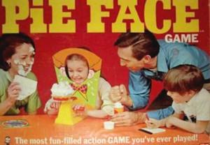 pie_face_game.jpg