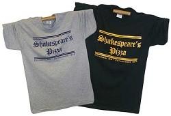 SHAKESPEARES.COM