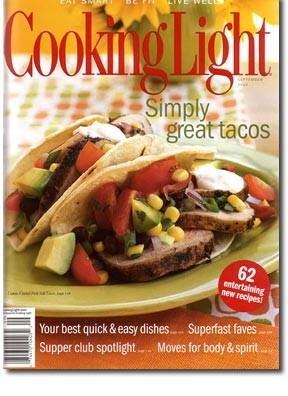 cooking_light.jpg