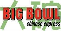 BIG BOWL EXPRESS