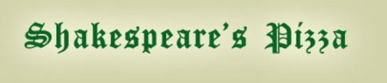 shakespeareslogo.jpg