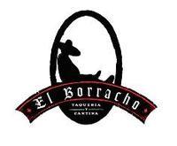 elborracho_thumb_200x165.jpg