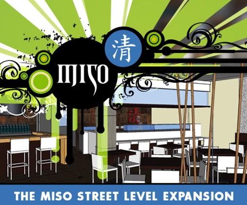 miso_on_meramec_card.jpg