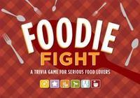 Foodie_Fight_thumb_200x140.jpg
