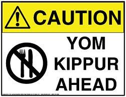 yomkippursign_opt.jpg