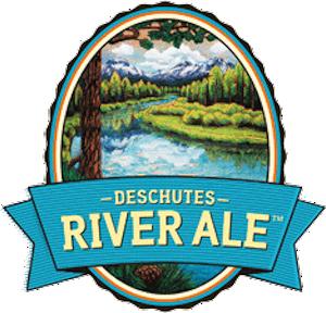 DeschutesRiverAle_logo.jpg