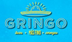 gringologo.png