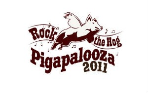 Pigs will fly in Swansea on Saturday. - JACOB'S LADDER FOUNDATION