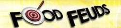 Food Feuds airs a St. Louis segment tonight. - SCREENSHOT: WWW.FOODNETWORK.COM