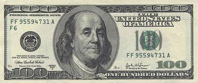 100dollar_thumb_400x168.jpg