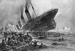 St__wer_Titanic.jpg
