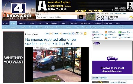 SCREENSHOT: WWW.KMOV.COM